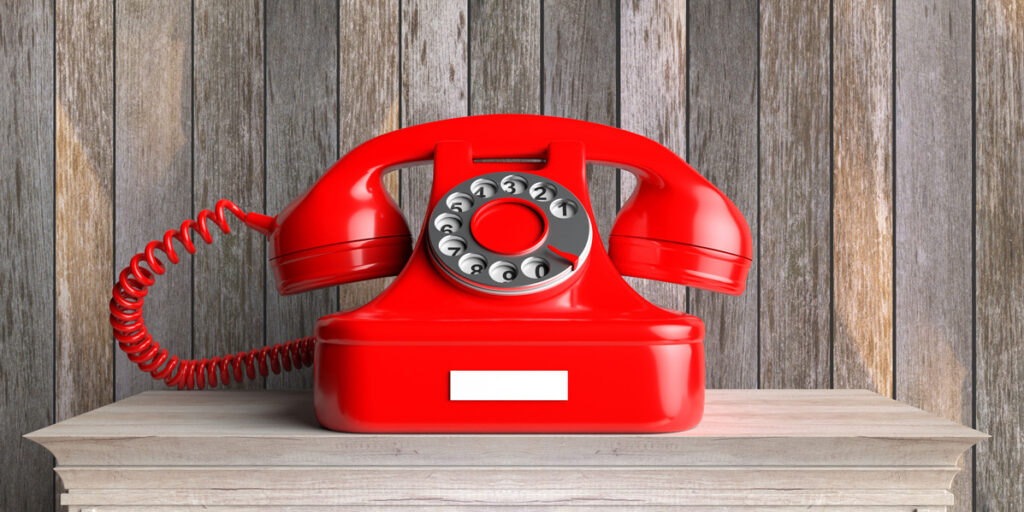 cabinet-liengme-telephone-rouge-urgences-psy